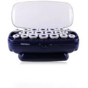 Pritech HS-8470 Professional Rapid Hair Roller Styler