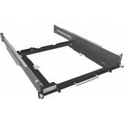 HP Z240 Rail Rack Adapter Bracket