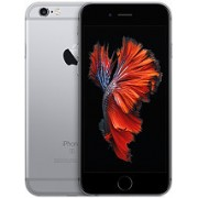 Apple iPhone 6S Plus 64GB Розово Злато (Rose GOLD), Черен (Space Grey), Бял (Silver) и Златен (Gold)