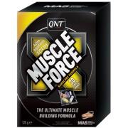 QNT Muscle Force - 30 sachets