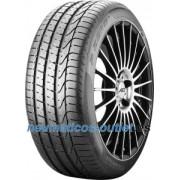 Pirelli P Zero runflat ( 205/50 R17 89V runflat, *, con protector de llanta (MFS) )