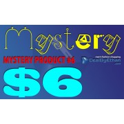 DealByEthan Mystery Clearance Product 6