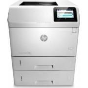 Imprimanta Laser alb-negru HP LaserJet Enterprise M606x