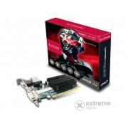 Placă video Sapphire AMD R5 230 1GB (11233-01-20G)