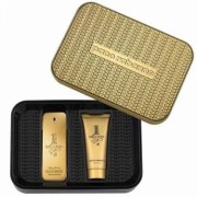 PF-01854-01: Coffret 1 Million EDT 100ml