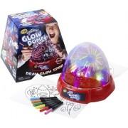 Crayola CrayalaColor ExplosionGlow Dome