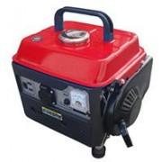 Agregat za struju W-SZ 650 76665001