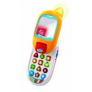 VTech - Tiny Touch Phone