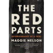 The Red Parts: Autobiography of a Trial
