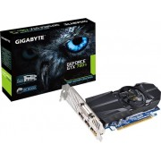 Gigabyte GV-N75TOC-2GL GeForce GTX 750 Ti 2GB GDDR5