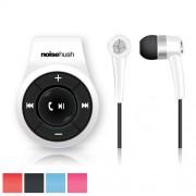 NoiseHush NS560 Clip on Bluetooth Stereo Headsets【ゴルフ その他のアクセサリー>ホーム/オフィス】