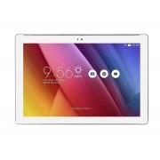 "Tableta Asus ZenPad Z300C, 10.1"", 16GB Flash, Android 5.0, White"