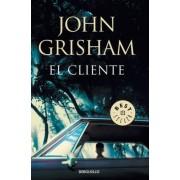 El Cliente/ The Client by John Grisham