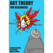 Art Theory For Beginners by Richard Osborne