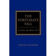 The Fortunate Fall by Deputy Director Harvard Institute for International Development and Professor of Population and Health Economics David Bloom