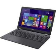 Laptop Aspire ES1-512-P4WX ACER