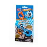 Hot Wheels Build & Race