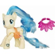 Figurina Hasbro My Little Pony Ponei Miss Pommel