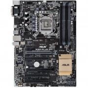 Placa de baza Asus B150-PLUS D3 Intel LGA1151 ATX