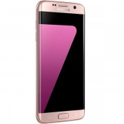 SAMSUNG GALAXY S7 EDGE PINK-GOLD G935F 32 GB ANDROID SMARTPHONE