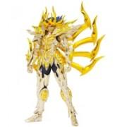 Saint Seiya Soul of Gold Action Figure Cancer DaethMask (God Cloth) - 18 cm
