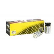 pile lr14 energizer industriel x12