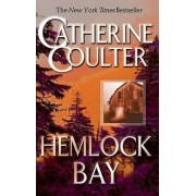 Hemlock Bay (Om) by Catherine Coulter