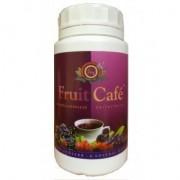 FruitCafé eritritollal - 330g