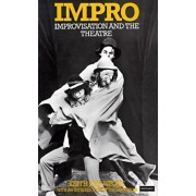 Impro by Keith Johnstone