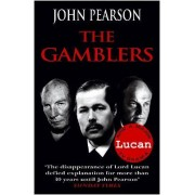 The Gamblers by John Pearson
