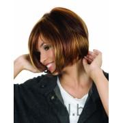 Перука Terry Mono **** къса коса
