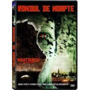 NIGHT WATCH DVD 2004
