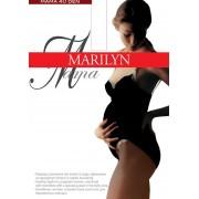 Ciorapi Marilyn Mama 40