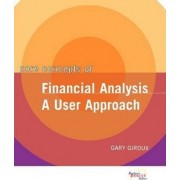 Core Concepts of Financial Analysis by Gary A. Giroux