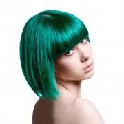 Tinta Stargazer Tropical Green