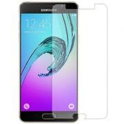 2.5D HD Premium Tempered Glass Screen Guard Protector For Samsung Galaxy J7 Max (2017)