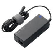 AC adapter za notebook NA 90 univerzalni 90W 19V 4.74A (RP-090-S19A-J1)