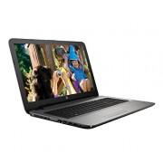 HP 15-AY523TU 15.6-inch Laptop (Core i3-5005U/4GB/500GB/Windows 10 Home/Integrated Graphics), Silver