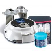 Cavitación Cavislim Excel YS50 + Set de Cosmética + Funda