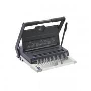 Rilegatrice multifunzione M320 GBC - 125-450 fogli - IB271076 - 416695 - GBC