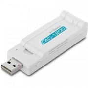 Adaptor wireless Edimax EW-7822UAC