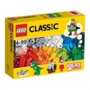 LEGO® 10693 Classic - Baustein-Ergänzungsset