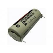 Bateria CR17450SE-P3 Sanyo 3.0V A