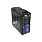 OVERSEER RX-I BWS USB3.0