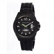 Giorgio Fedon 1919 Gfad004 Mechanical Ii Mens Watch