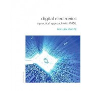 Digital Electronics by William Kleitz