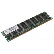Elixir Mémoire DDR PC2700 - 256 MB