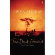 The Dust Diaries by Owen Sheers