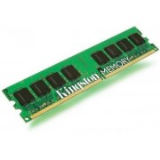 Memorie Server Kingston KVR16R11S4/8 1x8GB @1600MHz, DDR3, CL11, RDIMM, 1Rx4, w/TS