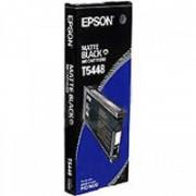 Epson T5448 Patron Matt Black 220ml (Eredeti)